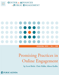promisingpractices